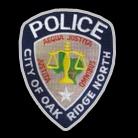 Oak Ridge North Police Department