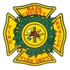 Napa County Fire Department