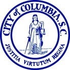 City of Columbia - Community Development
