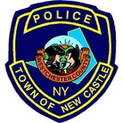 New Castle Police Department