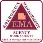 Wood County Emergency Management