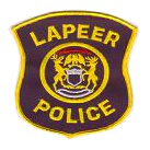 Lapeer Police Department