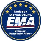 Gadsden/Etowah County Emergency Management Agency