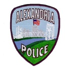Alexandria LA  Police Department
