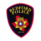 Bedford Police Department