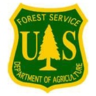 Shawnee National Forest (USDA)
