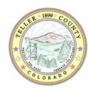Teller County
