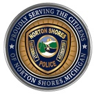 Norton Shores Police Department