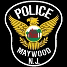 Maywood, NJ Police Department