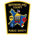 Westmoreland County Department of Public Safety