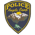 Angels Camp Police Department