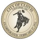City of Clovis, California