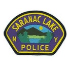 Saranac Lake Police Department