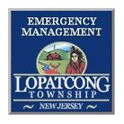 Lopatcong Township Emergency Management
