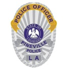 Pineville Police Department