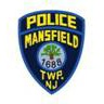 Mansfield Township, NJ Police Department