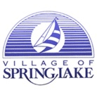 Village of Spring Lake