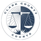 Clark County Courts