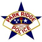 Park Ridge, IL Police Department