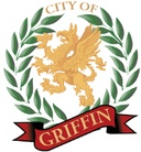 City of Griffin, GA