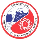 Vernon County, MO Office of Emergency Management