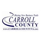 Carroll County, VA