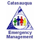Catasauqua, PA Emergency Management Agency