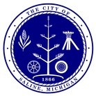 City of Saline, MI