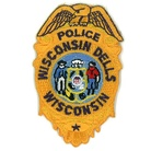 Wisconsin Dells Police Department