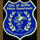 Griffin Police Department