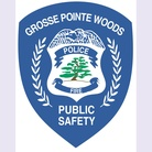 Grosse Pte. Woods Department of Public Safety