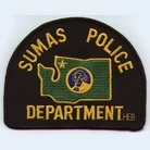 Sumas Police Department