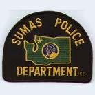 Sumas Police Department