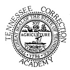 Tennessee Correction Academy