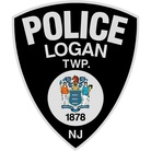 Logan Township, NJ Police Department