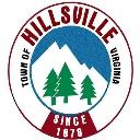 Town of Hillsville, VA