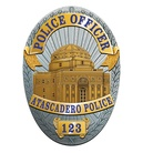 Atascadero Police Department