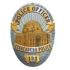 Atascadero Police Department