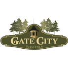 Town of Gate City, Virginia