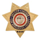 Rancho Cucamonga Police Department