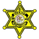 St. Clair County Sheriff's Department