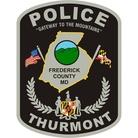Thurmont Police Department