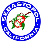 City of Sebastopol, CA
