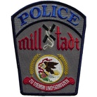 Millstadt Police Department