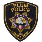 Plum Boro Police Department