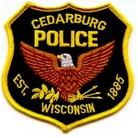 Cedarburg Police Department