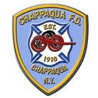 Chappaqua Fire Department