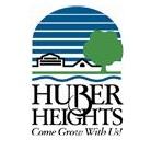 Huber Heights Emergency Room Phone Number