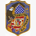 Delanco Township Police Department