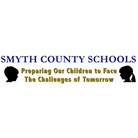 Smyth County School Board